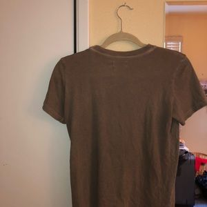 Urban outfitters t-shirt! ACCEPTING ALL OFFERS